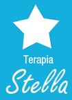 Terapia Stella